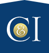 C&I Financial Services
